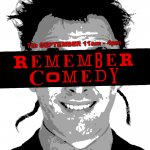 Remember Comedy