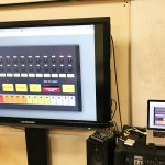 Music Tech in the Classroom