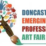 Doncaster Art Fair