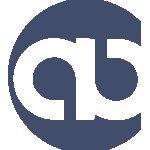 Abcdesign / animator