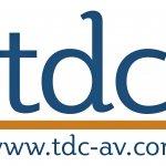 TDC Ltd / Audio Visual
