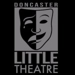 Doncaster Little Theatre / DLT