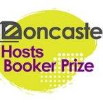 Doncaster Hosts Booker Prize: In Conversation