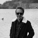 Geoffrey Hewitt / Songwriter and Producer