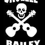 Ukulele Bailey / Norbert
