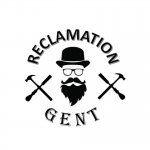 The Reclamation Gent Presents The Loft