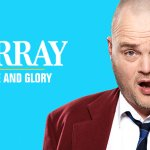 Al Murray: Landlord Of Hope And Glory