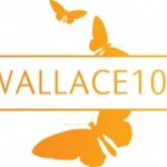 Alfred Russel Wallace Centenary Celebration Evening