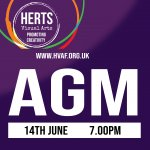 Annual Members' Meeting and AGM