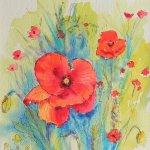 'Art in the Garden'