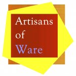 Artisans of Ware Christmas Market