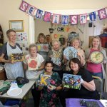 Ascend Mosaic Course - South Oxhey