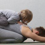 Baby Yoga - FREE Session