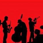 Baldock Autumn Concert - Saturday Morning Music School