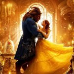 Beauty and the Beast (PG)