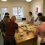 Beginner's Bread Course