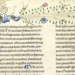Blacks Britannica: Diversity in Medieval England - a talk