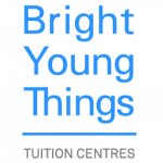 Bright Young Things: St Albans Launch Event