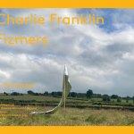 Charlie Franklin: Fizmer