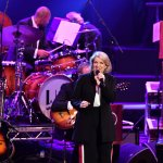 Clare Teal Trio: Swing's The Thing