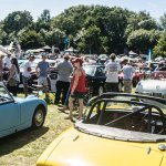 CANCELLED - Classics on the common