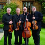 Coull String Quartet