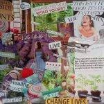 Creative Mindfulness Workshops