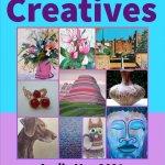 Dacorum Creatives Spring Exhibition