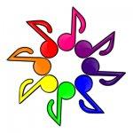 Dacorum Saturday Morning Music School Concert