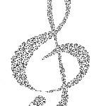 Ensembles Concert