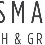 Exclusive Pre-Theatre Dining at Lussmans, Hertford