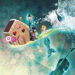 Fairytale Stories - Hansel & Gretel / The Snow Queen