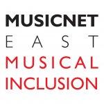 Family Music Workshop - Hemel Hempstead