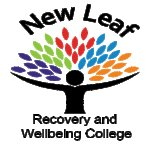 FREE Art expression for wellbeing and recovery seminar