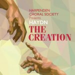 Harpenden Choral Society Presents Haydn: The Creation