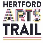 Hertford Art Trail 2020 - apply to take part!
