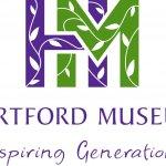 Hertford Museum is Re-Opening!
