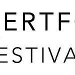 Hertfordshire Festival of Music