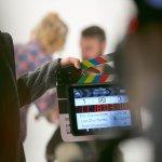 Hertfordshire ProConnect: Script Development & Tasters