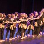 Hertfordshire Schools' County Dance Festival 2019