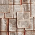 Herts & Minds Stories - Hertford Writers Circle (FREE entry)