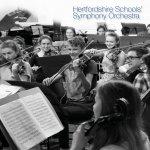 Herts Schools' Symphony Orchestra