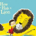 How to Hide a Lion at Broadway Theatre