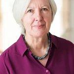 Judith Weir CBE in conversation