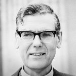 Just John: Tales of Archbishop John Habgood