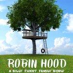 Lamphouse Theatre | Robin Hood