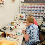 Living Crafts at Hatfield House