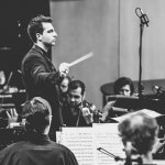 London Lawyers' Symphony Orchestra and Chorus