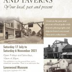 Lowewood Museum - Tankards, Tales and Taverns