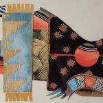 Lucy Lardner: 'Stylus' at Artistsmeet